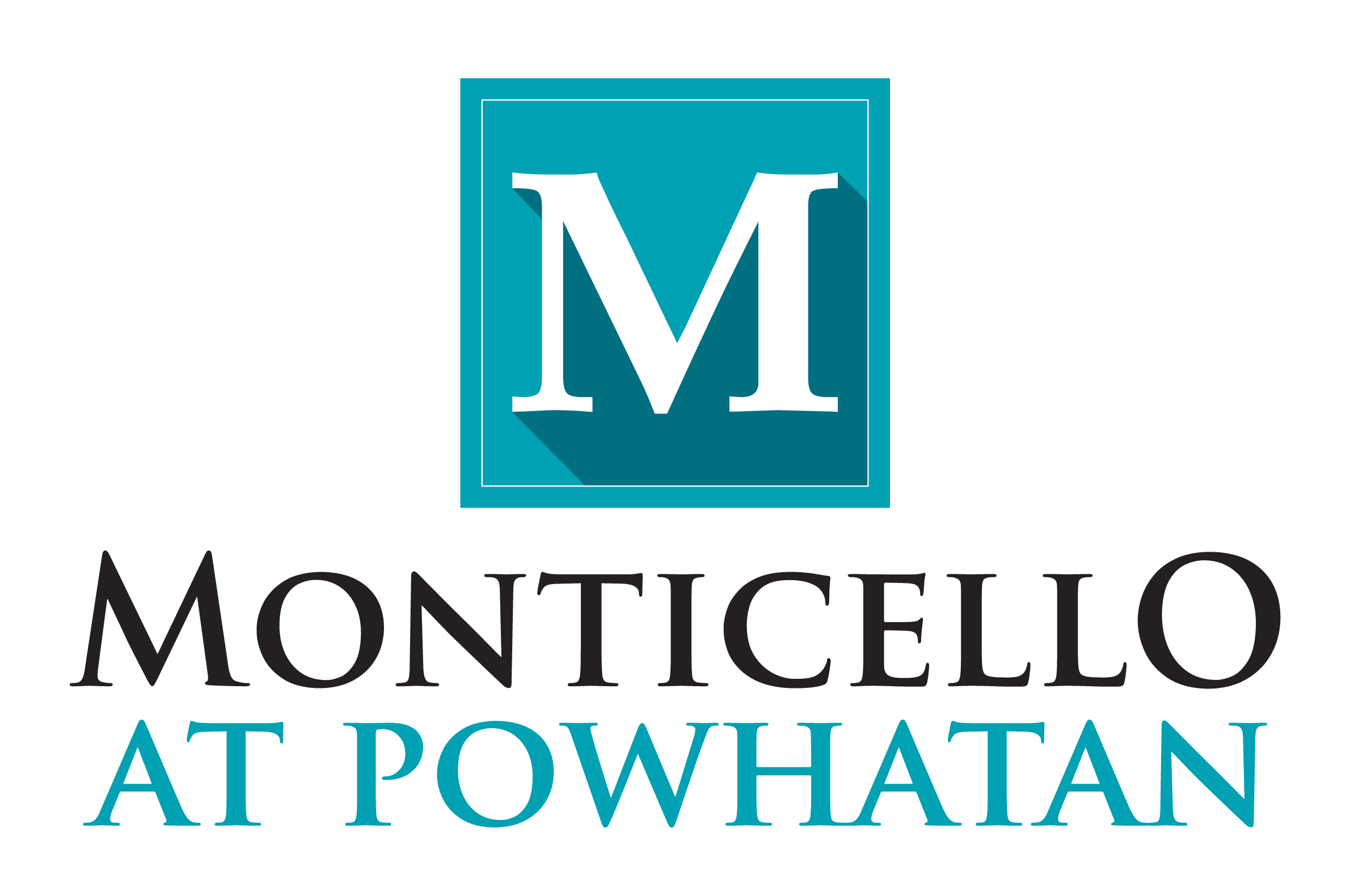 Monticello at Powhatan Apartments